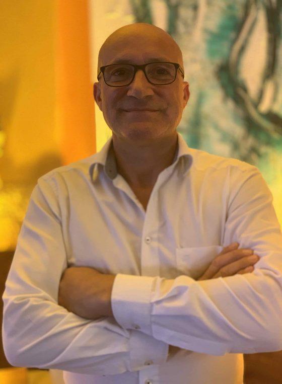 Maurizio Manoli